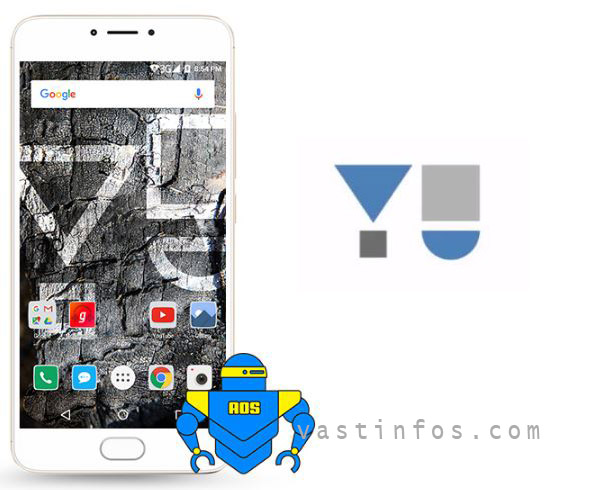 Android on steroids operating system by YU specifications and features,screen shots of AOS User interface, review on AOS - Android mod OS by Yu Televentures