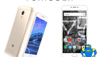 YU Yunicorn specification and price, online shopping