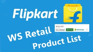 Buy ws retail flipkart products, Latest Sorted product list of ws retail official seller on Flipkart Flipkart search by seller ws retail products page 2016
