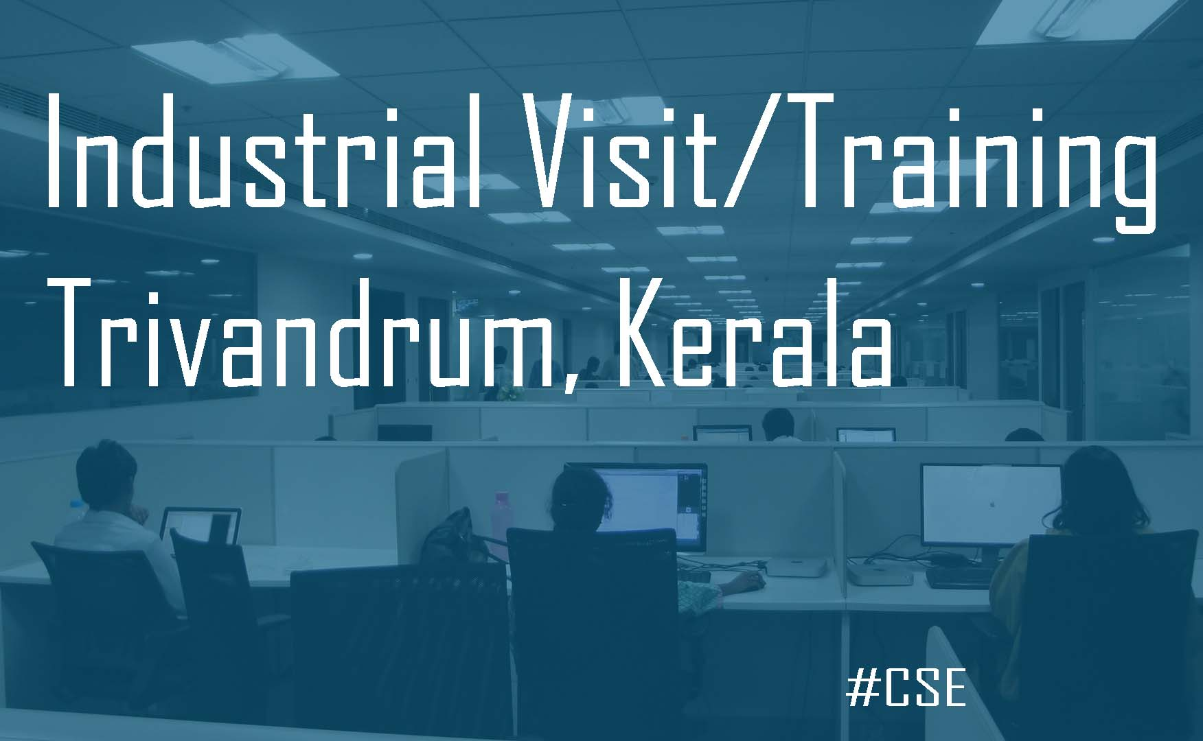 industrial-visit-it-companies-in-trivandrum-for-computer-engg-students-recovered