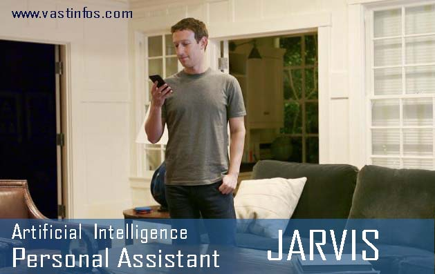 All about Zuckerberg's AI - Jarvis, functionalities of personal assistant jarvis features specifications, how to build jarvis technologies used, coding languages used to build, features of Jarvis AI personal assistant