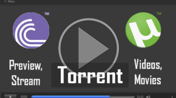 Play torrent movies online, stream torrent videos player -movies,videos , torrent fast downloader, easy torrent to idm downloads internet download manager