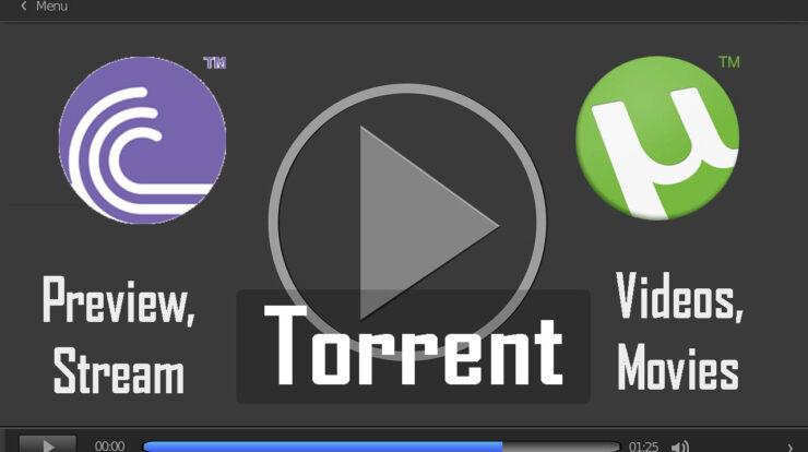 Play torrent movies online, stream torrent videos player -movies,videos , torrent fast downloader, easy torrent to idm downloads internet download manager