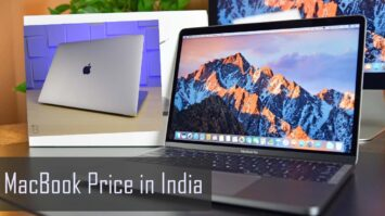 MacBook price charts India 2017 new upgraded MacBooks specs and price India shopping, Mac laptops price in India latest offers and deals,2017 Apple MacBook laptop price India new versions, MacBook old and new price comparison feature comparison macbook air, pro 2017 specs comparison