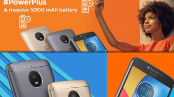 all about moto e4 plus launch offers specs - pros cons - moto e4 plus flipkart deals offers amazon snapdeal - new features of e4 plus - advantages of e4 plus - competitors - coupons -discounts -moto e4 plus sensors - gorilla glass -camera specs -processor e4 plus - 3 GB variant - battery backup - moto e4 plus india launch date prebooking - moto e4 plus best specifications